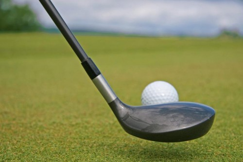 golf mer Breizh Yourte pour vacances insolites